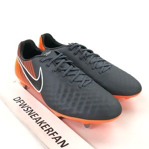 Nike Magista SG Pro Mens 7  Soccer Cleats